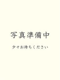 新宿手コキ&オナクラ 大人のあんぷり亭 まいむ